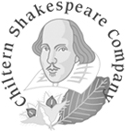 Chiltern Shakespeare Company
