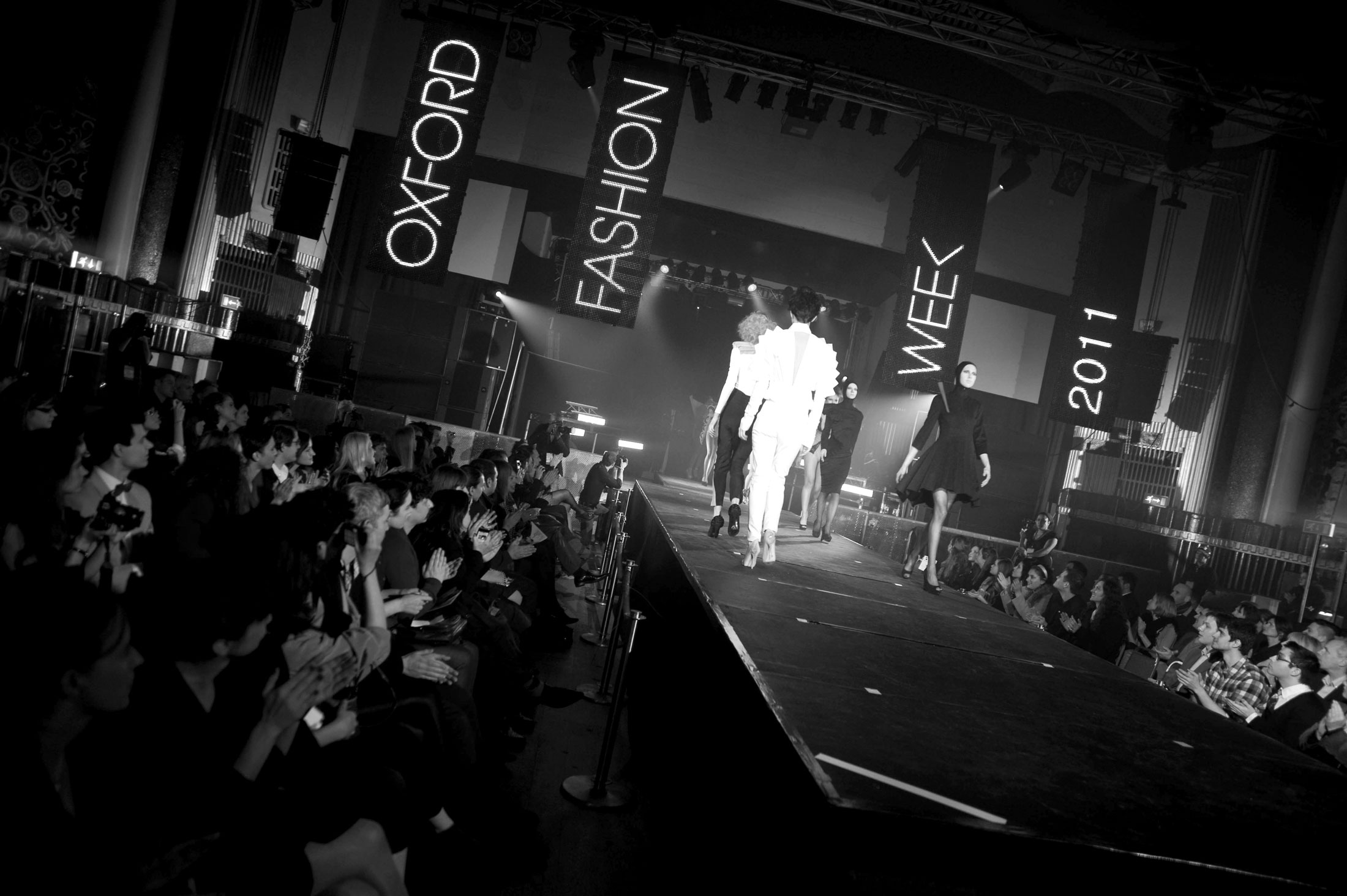 oxford_fashion_week_event_production